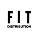 Fit Distribution