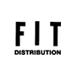 Fit Distribution